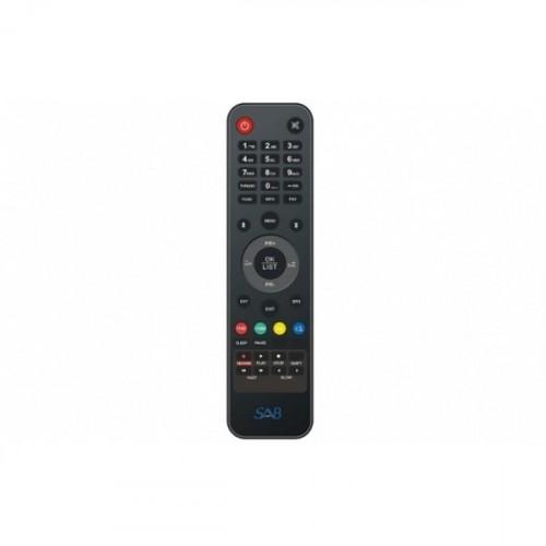 Originele Afstandsbediening voor de SAB Sky 4800 Mini HD