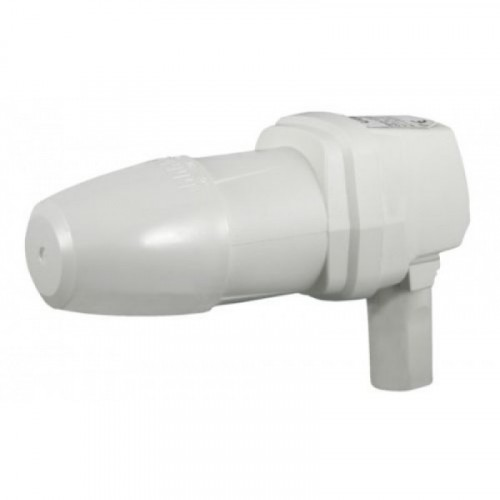 Alps Solo Single LNB