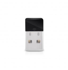 Amiko WLN-850 USB Wireless-N Adapter