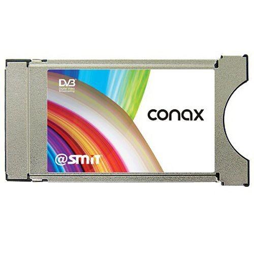 Conax Smit CI Module KPN / Digitenne