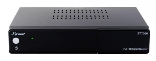 Xtrend ET-7000