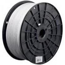 Hoge kwaliteit coax kabel 135db,  5x afgeschermd, 100 meter