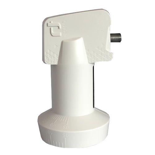 Inverto Home Pro Single Universal 40mm PLL LNB