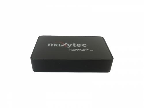 Maxytec Hornet 4K Second Edition