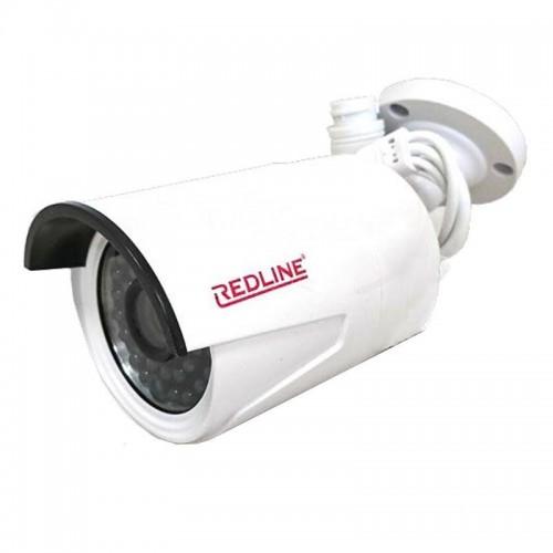Redline camera IP-1250 WC