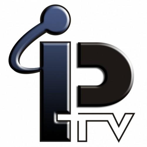 IPTV Abonnement, Bronze Package (12 Maanden)