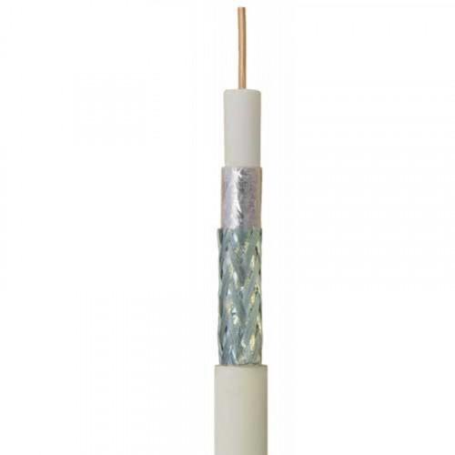 Lokmann Coax kabel, 10 meter