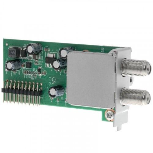 Losse DVB-S2X tuner Mutant HD51