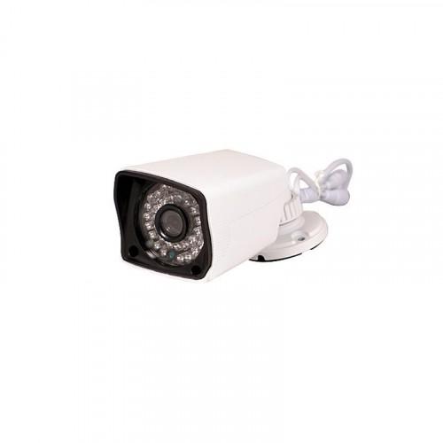 Redline Digital Video Camera WC-650 AHD