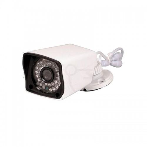 Redline WC-650 AHD beveiligingscamera