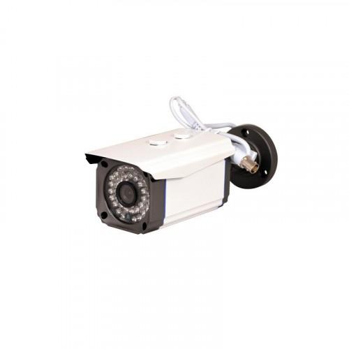 Redline Digital Video Camera WC-850 AHD