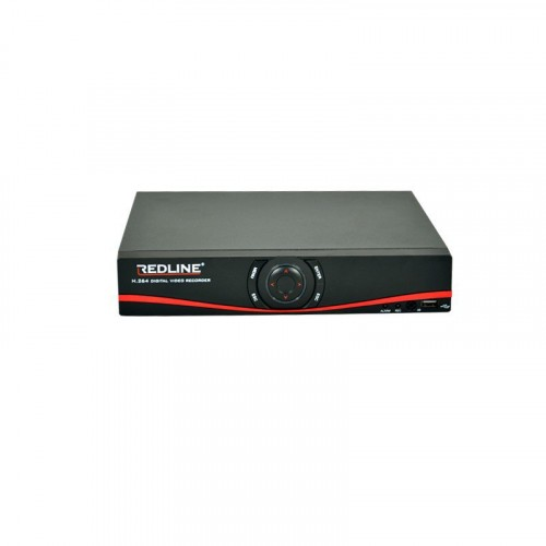 Redline Hybrid Video Recorder RL150
