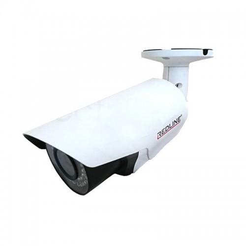 Redline IC-35 beveiligingscamera