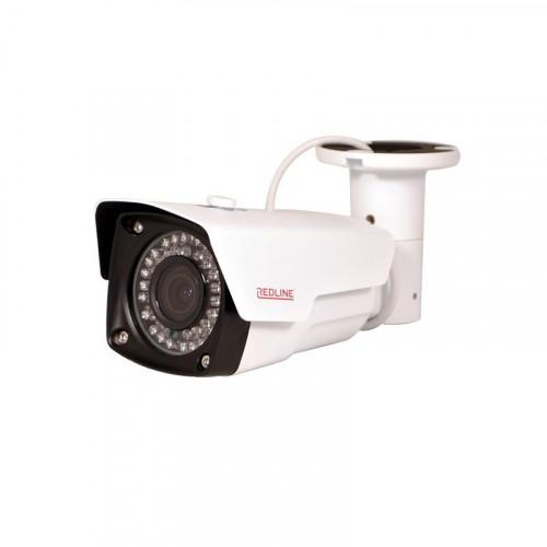 Redline IP Camera 1350-WZ