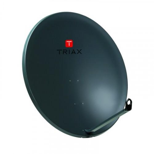 Triax TD110 (110cm)