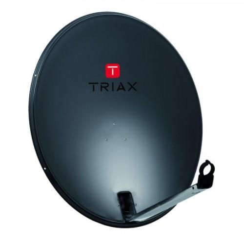 Triax TD88 (88cm)