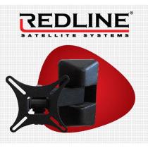 Redline TV Wandbeugel 19-26 inch Draaibaar