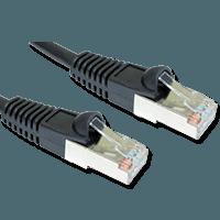 UTP netwerkkabel, 3.0 meter