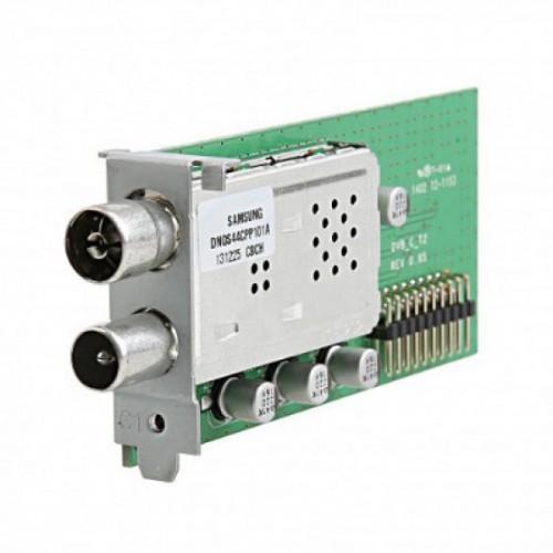 Losse DVB-C/T2 Tuner Xtrend ET9500 / ET10000