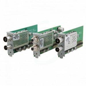 Losse PnP tuner Xtrend voor ET7500/8500