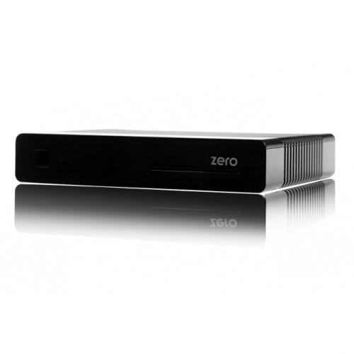 Vu+ Zero HD