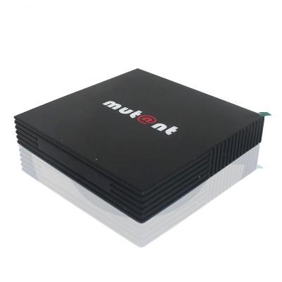 Mutant Inferno 8K IPTV en mediabox