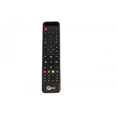Qsmarter One SE vervangende afstandsbediening