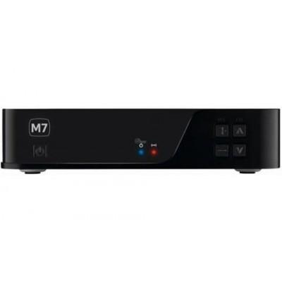CanalDigitaal M7 MZ 101 (Zapper)