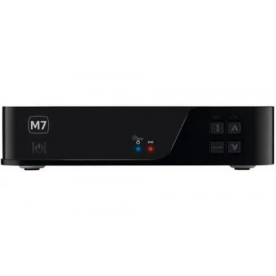 TV Vlaanderen M7 MZ 101 (Zapper)