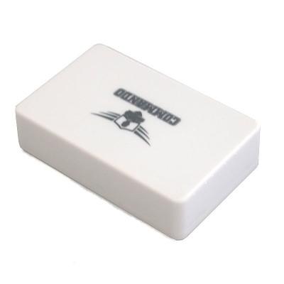 Commando 5 Port 10/100MBPS Ethernet Smart Switch