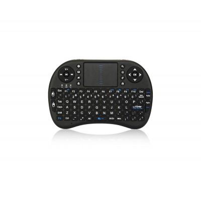 RT-MWK08 Draadloos Mini Keyboard