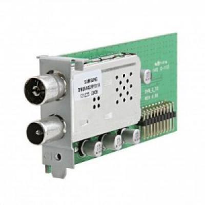 Losse PnP DVB-C tuner voor Xtrend ET9500