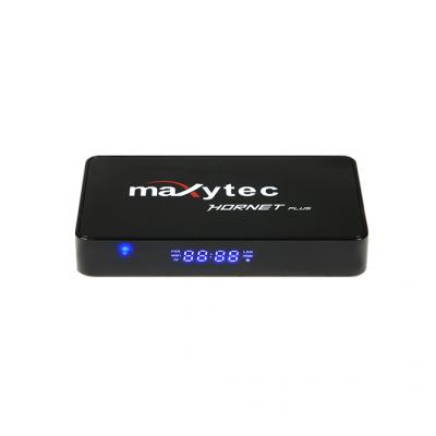 Maxytec Hornet 5G Plus 4K