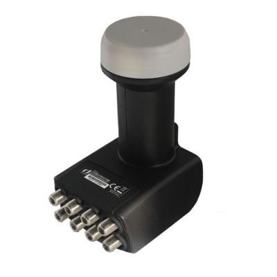 Inverto Pro 8 output 40mm LNB