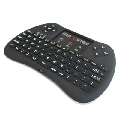 Maxytec S80 Wireless Keyboard Mouse Combo