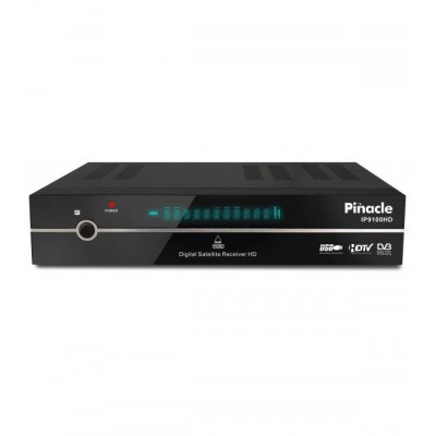 Pinacle IP9100 HD