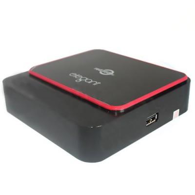 Red360 Elegant (nieuwste versie)