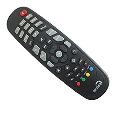 Red360 Mega vervangende afstandsbediening, origineel