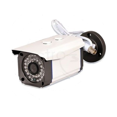 Redline WC-800 AHD beveiligingscamera