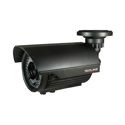 Redline MZ 825 G beveiligingscamera