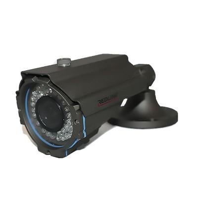 Redline MZ 900 G beveiligingscamera
