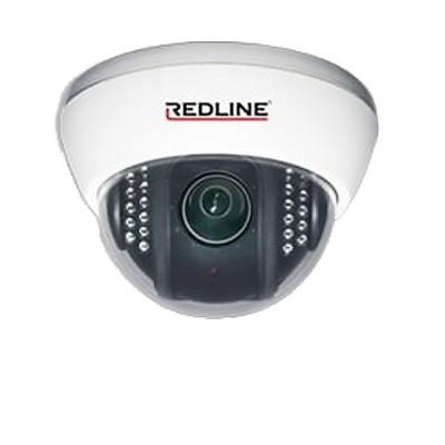 Redline Camera PL-150 W