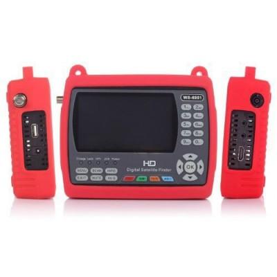 SatLink WS-6951 Satfinder