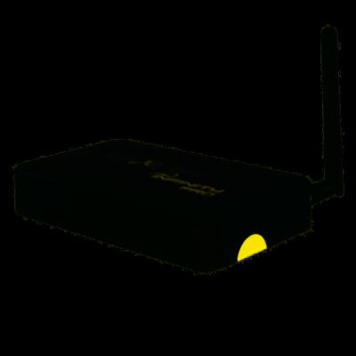 Maxytec Infinity Pro 8K UHD