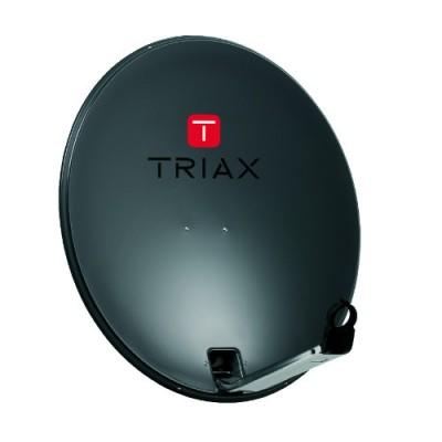 Triax TD64 (64cm)