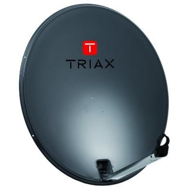 Triax TD78 (78cm)