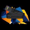 MAG 322 IPTV ontvanger